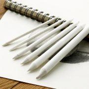 Papírceruza készlet