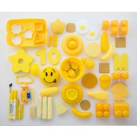 Kreatív termékek gyerekeknek